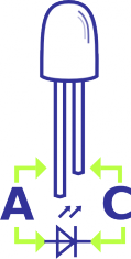 thumb_120x235_led_anode_cathode.png