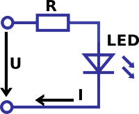 thumb_200x165_led_circuit.png