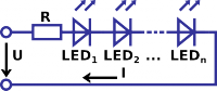thumb_200x84_led_multi_circuit.png