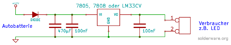voltage_regulator_car_de.png